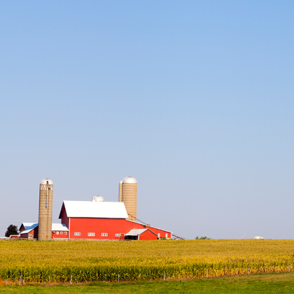 Farm Credit Legislative Committee (Wisconsin)