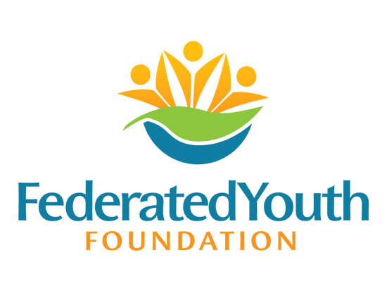 Federated Youth Foundation