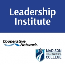 2019 Cooperative Network Leadership Institute