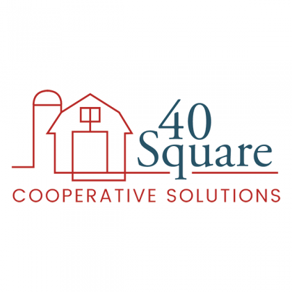 ​40 Square Cooperative Solutions community outreach meetings continue during open enrollment period