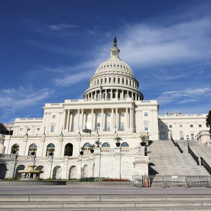 Senate passes Farm Bill with strong bi-partisan support