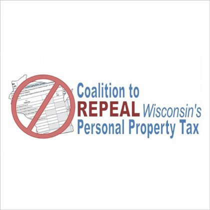 ​Cooperative Network continues to support elimination of the personal property tax